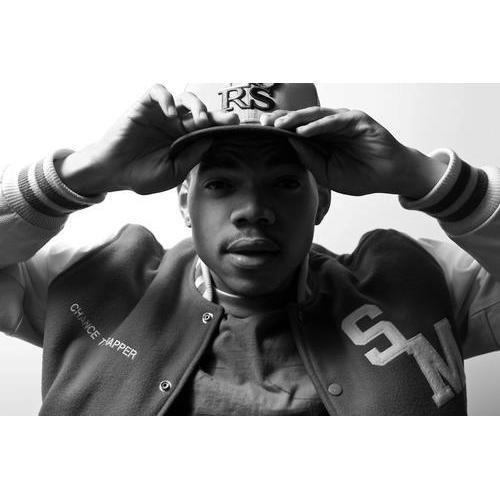 chance-rapper-reggies-rock-club-09