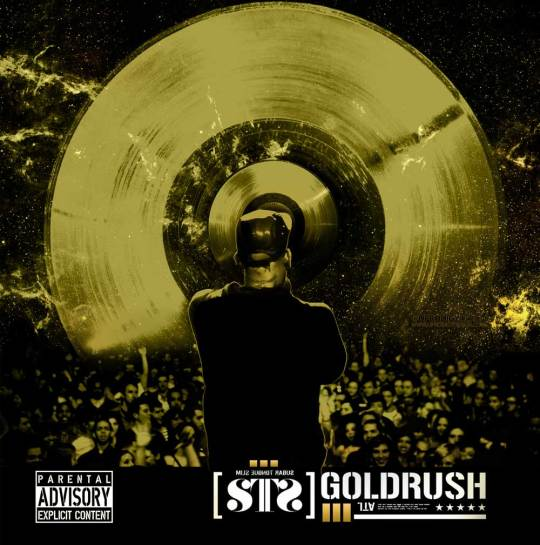 gold-rush-cover
