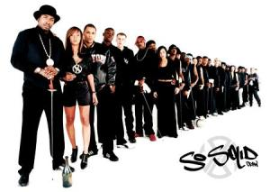 so-solid-crew-j-bees