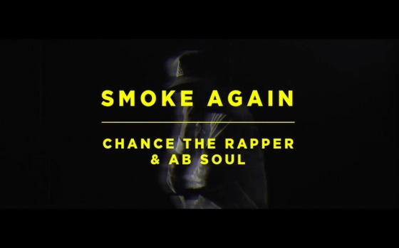 chance-the-rapper-smoke-again-ab-soul
