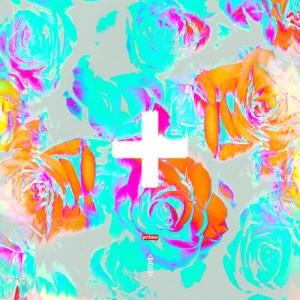 artworks-000064123438-hhw55u-t500x500