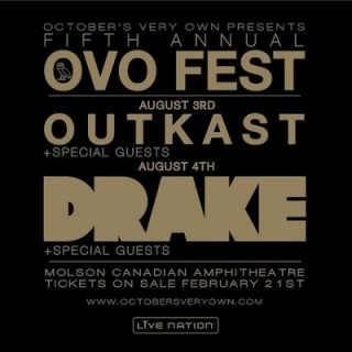 ovoannouncement-400x400